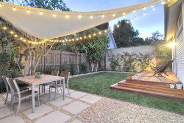 Backyard Landscape Design App As Landscape Ideas For Arizona Backyard Below Landscape Gardening Meanin Backyard Patio Backyard Shade Small Backyard Landscaping
