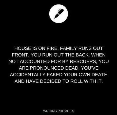 Writing.prompts.s - Imgur