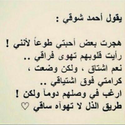 كلام جميل عن الحياة 2016 كلام جميل جدا رائع In 2021 Quotes Words Arabic Love Quotes