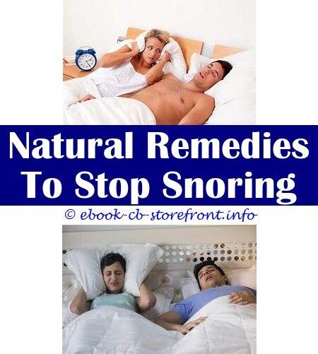 6 Judicious Ideas Best Anti Snoring Solution Va Nexus Letter For Sleep Apnea How Do I Stop Snoring How Good Is My Snoring Solution How Good Is My Snoring Solut