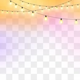 Light Floor Angle Pattern Night Lights Night Light Decorative Lines Background Images For Editing