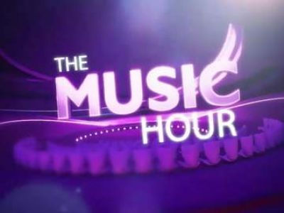The Music Hour Online Entertainment Channel Live Tv Free Tv Live Online