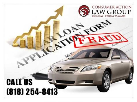 How To Sue A Car Dealership >> You Can Sue A Dealer For Selling You A Bad Car Bad Car