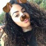 Malu Trevejo / Latina ?? (@malutrevejo) • Instagram photos and videos