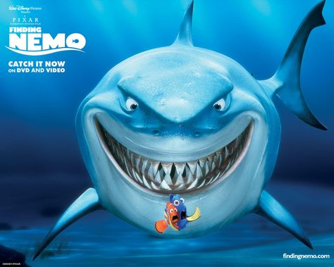 List Of Pinterest Finding Nemo Movie Poster Friends Images Finding