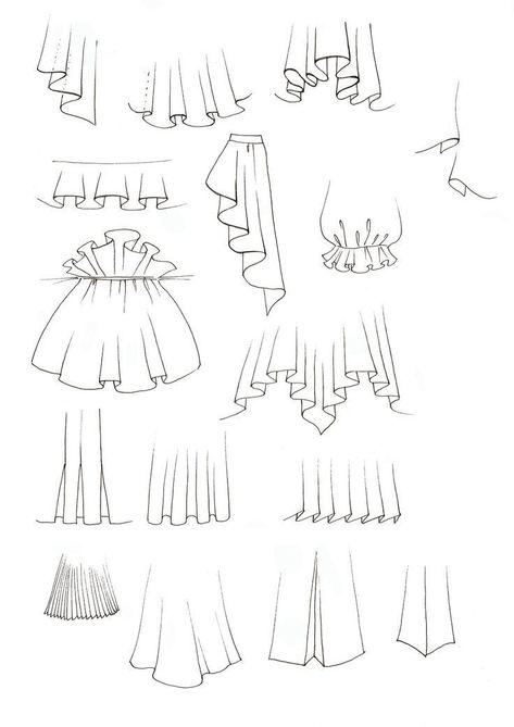Vector clothing accessories € 24.95 - bows, cords, cask ...- Vector Bekleidungszubehör 24,95 € – Schleifen, Schnüre, Kaskaden – passend f…  Vector clothing accessories € 24.95 – bows, cords, cascades – suitable for … – # Clothing Accessories #For #Kaskaden #passend –  -#ClothingAccessoriesbijoux #ClothingAccessoriescroptops #ClothingAccessoriesjewellery #ClothingAccessoriesmom #ClothingAccessoriesschooloutfits
