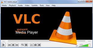 Free Dwnload Vlc Plaayer 32 And 64 Bit Download Vlc Player