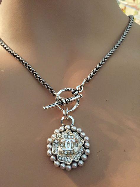 #jewellerywardrobebeautiful