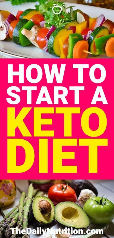 how to lose weight fast for women #ketodietmenuplan #ketogenicdiet #vegetarianketorecipes