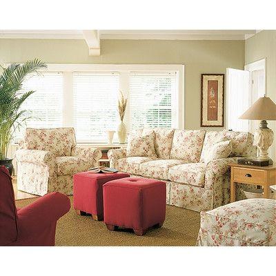 Divani Classici   Divano Provenzale Tessuto A Fiori | Classic Living Room |  Pinterest | Living Rooms And Room Awesome Ideas