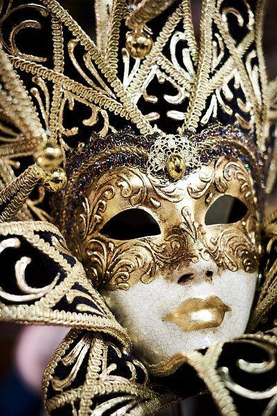 50 Ideeen Over Venetie Venetie Venetiaanse Maskers Venetiaans