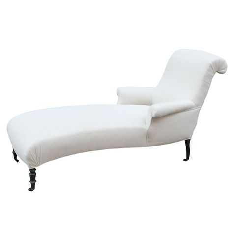101 best chaise lounges images on pinterest chalkboard paint furniture and inredning