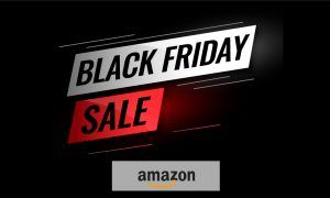 11 Products To Buy This Black Friday Black Friday Best Friend Gifts Engineering Science