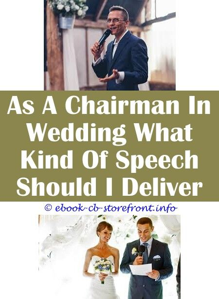 4 Most Simple Tips Funny Brother In Law Wedding Speech Wedding Ending Speech Younger Sister Wedding Speech Wedding Toastmaster Speech Example How Long Was The