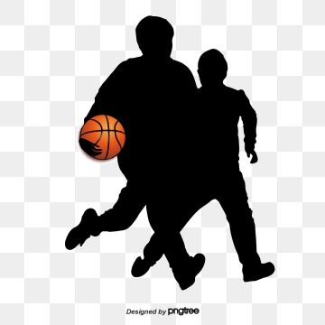 Cartoon Basketball Cartoon Background Basketball Png And Vector With Transparent Background For Free Download Cartoon Clip Art Cartoon Background Graphic Design Background Templates