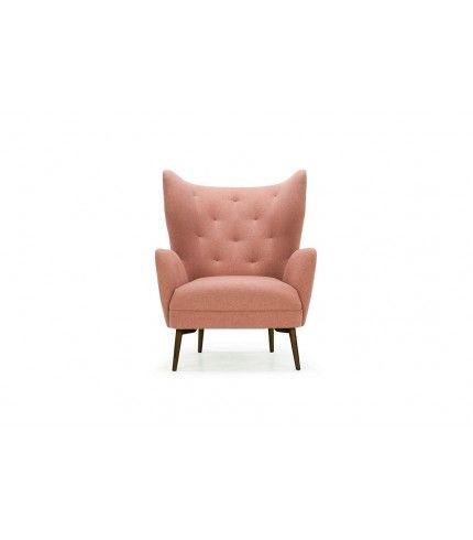 Lænestole i stilrent design fra SOFACOMPANY
