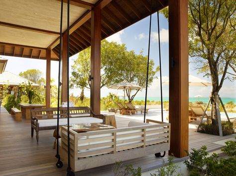 Turks and Caicos Luxury Resorts | Official Site Parrot Cay Turks & Caicos | Turks and Caicos Resorts