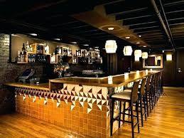 Remarkable Commercial Bar Design Ideas Commercial Bar ...