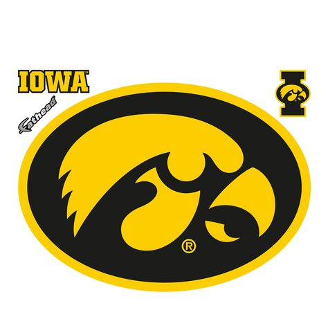 5 Things Student Hawkeyes Shouldn T Forget In The Month Of