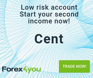 Forex Strategies Resources Trading Method Trading Systems Forex
