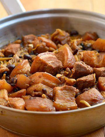 Blog Kawaling Pinoy Recipe Recipes Pinoy Food