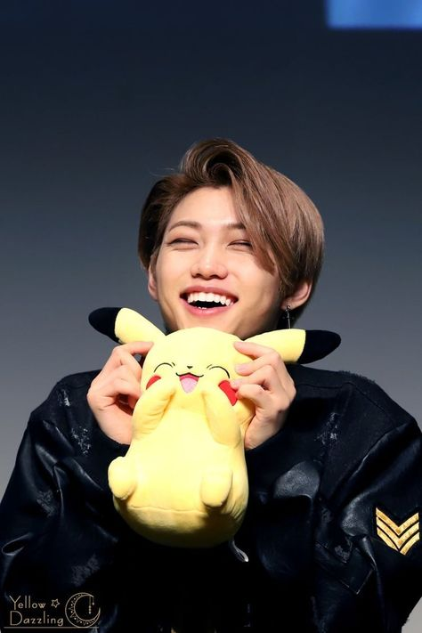 Image result for lee felix cute