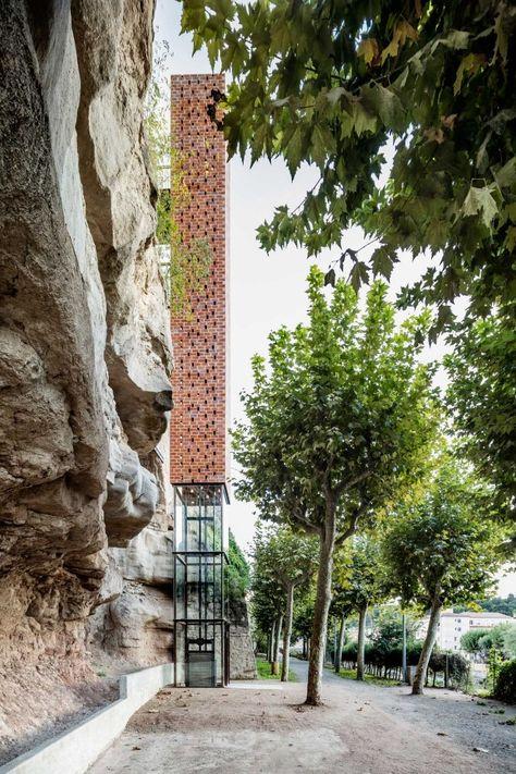 750 Ideas De Ark Arquitectura Disenos De Unas Arquitectonico