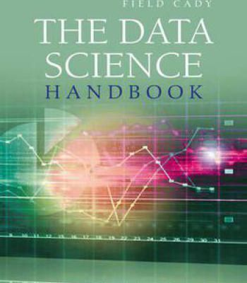 The Data Science Handbook Pdf In 2020 With Images Data Science