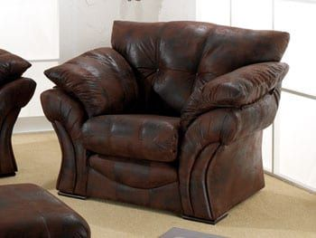 Faux Leather Sofa Collection Lebus Firenze Faux Leather Sofa Sofa Store Leather Sofa