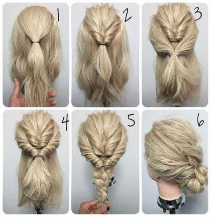 Pin On Updos For Long Hair
