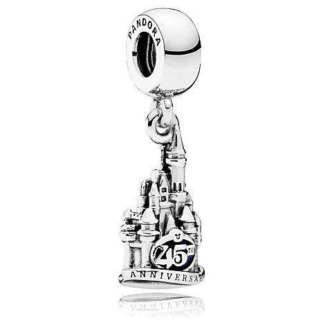 Pin on Disney News