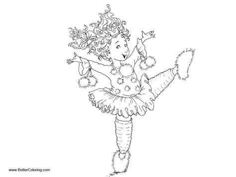 25 If You Are Looking For Fancy Nancy Halloween Coloring Pages You Ve Come To The Right Place We Have 31 Images About Fancy Nancy Halloween Coloring Pages In