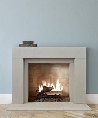 Modern Fireplace Mantels Modern Fireplace Mantels Corner