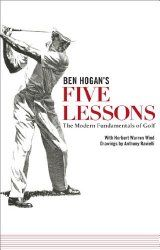 These are by far the best golf instruction books you will ever read. Have a look over here http://www.golfinred.com/top-10-best-golf-instruction-books-every-golfer-read/