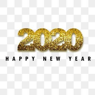 Dizajn Zhidkosti 2019 Goda God Schastlivyj God 2019 Goda Png I Psd Fajl Png Dlya Besplatnoj Zagruzki Happy New Year Background Happy New Year New Year Clipart