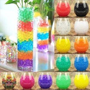 16 Inspiring Diy Spring Porch Decorating Ideas Jelly Crystals