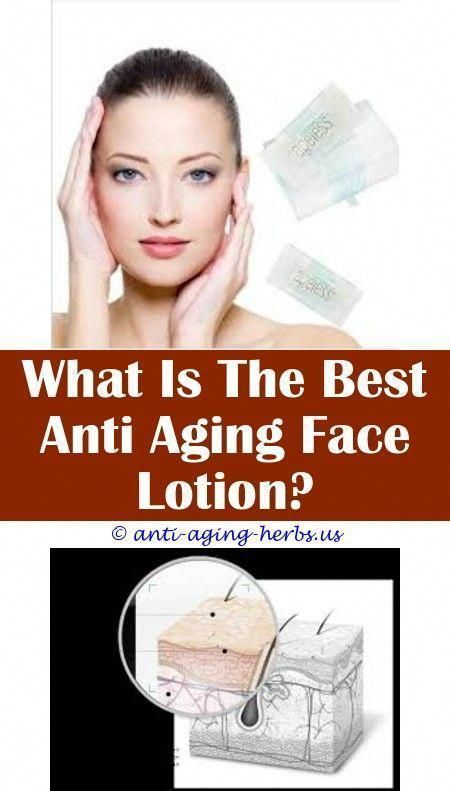 Anti Wrinkle Cream The Best Anti Wrinkle Face Cream Natural