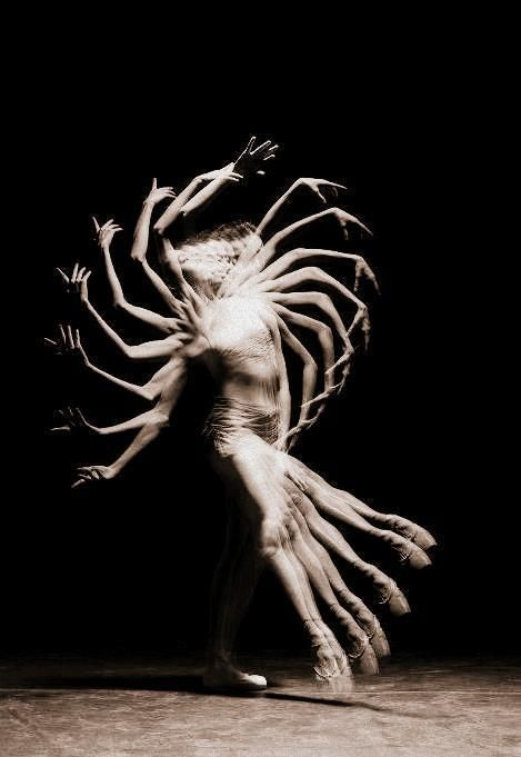 art photography Dance + Ballet + point shoes + movement movement photography the ballerina is Movement Photography, Art Photography, Pinterest Photography, Slow Motion Photography, Slow Shutter Speed Photography, Photography Long Exposure, Creative Dance Photography, Long Exposure Photos, Time Lapse Photography