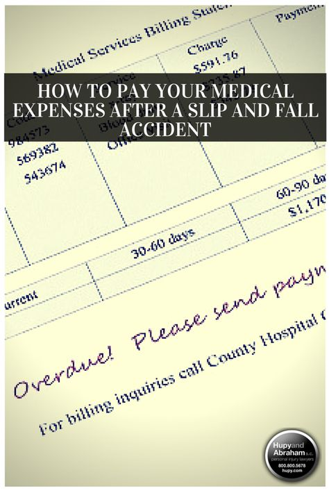 Where Do Wisconsin Slip and Fall Accidents Happen? Wisconsin - pay in slips