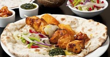 Resep Ayam Tandoori Chicken Tandoori Resep Masakan India Setelah Beberapa Waktu Yang Lalu Saya Pernah Memberik Resep Masakan India Resep Masakan Resep Ayam