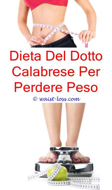 trucchi rapidi per perdere peso
