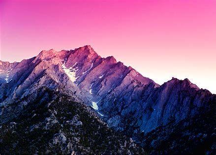 Image Result For 4k Ultra Hd Wallpaper Purple Mountain Wallpaper Book Wallpaper Mac Wallpaper