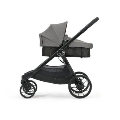 32+ City select stroller pram kit ideas