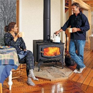 Wood Stoves Wood Cooking Stoves Http Www Jchuffman Com Products Stoves Wood Wood Stove Wood Stove Parts Wood