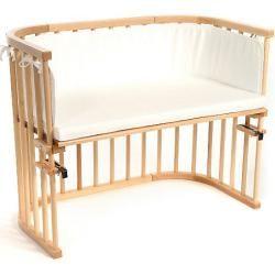 Reduzierte Mobel Babybay Babybetten Babybay Original