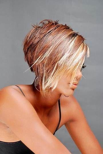 Pin On Good Hair Day