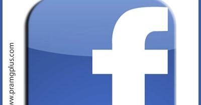 تحميل برنامج فيس بوك Facebook 2020 اخر اصدار مجانا Astros Logo Houston Astros Logo Sport Team Logos