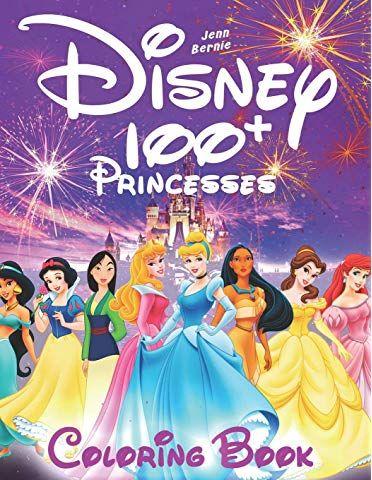 Disney Princess Floor Coloring Pad Parragon Books Ltd 9781474839457 Amazon Com Books Disney Princess Colors Princess Coloring Coloring Books