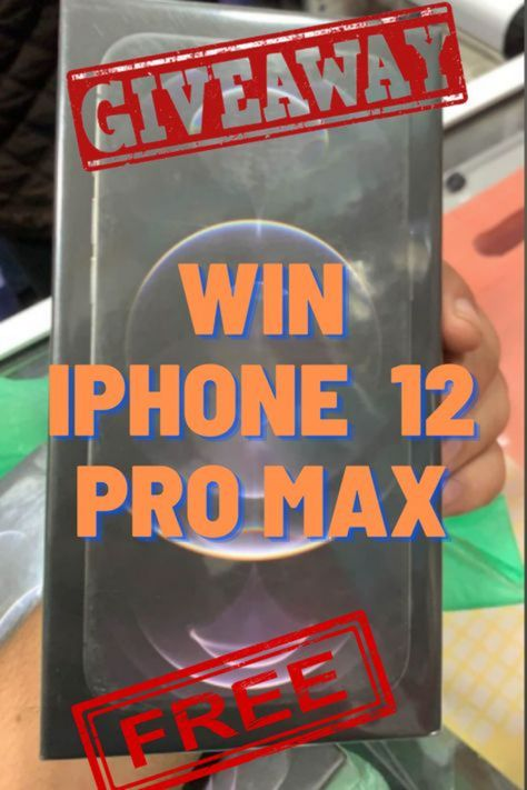 Free Apple iPhone 11 Pro Internation Giveaway.The sponsor of this Sweepstakes is TheLovers('Sponsor'). By participating in the Sweepstakes, each Entrant unconditionally accepts and agrees to comply with and abide by these Official Rules.#phone #apple #samsung #plus #xiaomi #s #pro #oppo #iphonex #android #smartphonease #like #caseiphone #photography #ios #promax #ipad #instagood #love #instagram #airpods #applewatch #bhfyp #follow #phone #shotoniphone #bhfyp