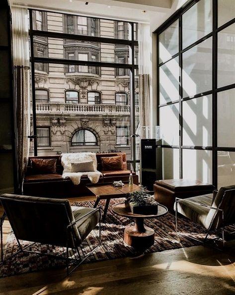 Tips That Will Help Improve Your Interior Designing Living Room Decor Cozy Cozy Living Rooms Interior Design